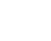 CONNECT WITH